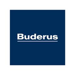 Buderus - Systemlösungen für Heizung, Solar, Wärmepumpen