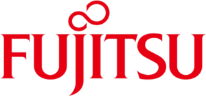 Fujitsu Klimaanlagen · Split Klimagerät von Fujtisu