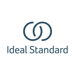 Ideal Standard - Komplette Badlösungen