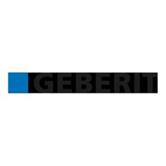 Geberit - Marktführer für Sanitärprodukte