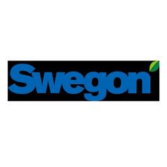 Swegon - Produktvielfalt mit Qualität