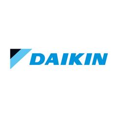 Stefan-Jokiel-Heizung-Boenen-Partner-Daikin